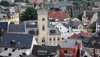 Greizer Rathaus