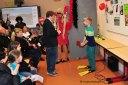 Gut besuchter Tag der offenen Tür am Greizer Ulf-Merbold-Gymnasium