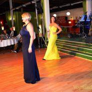 1. Hilmo-Textil-Ball avancierte zum Erfolg