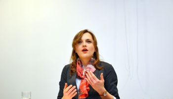 SPD Greiz: Danke für das Engagement vor Ort