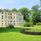 Fürstlich Greizer Park 2017