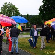 "Initiativgruppe ""Meine Kreisstadt Greiz"" kündigt heißen Herbst an"