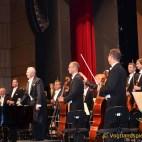 Vogtland Philharmonie Greiz/Reichenbach: Großartige Erfolgsgeschichte