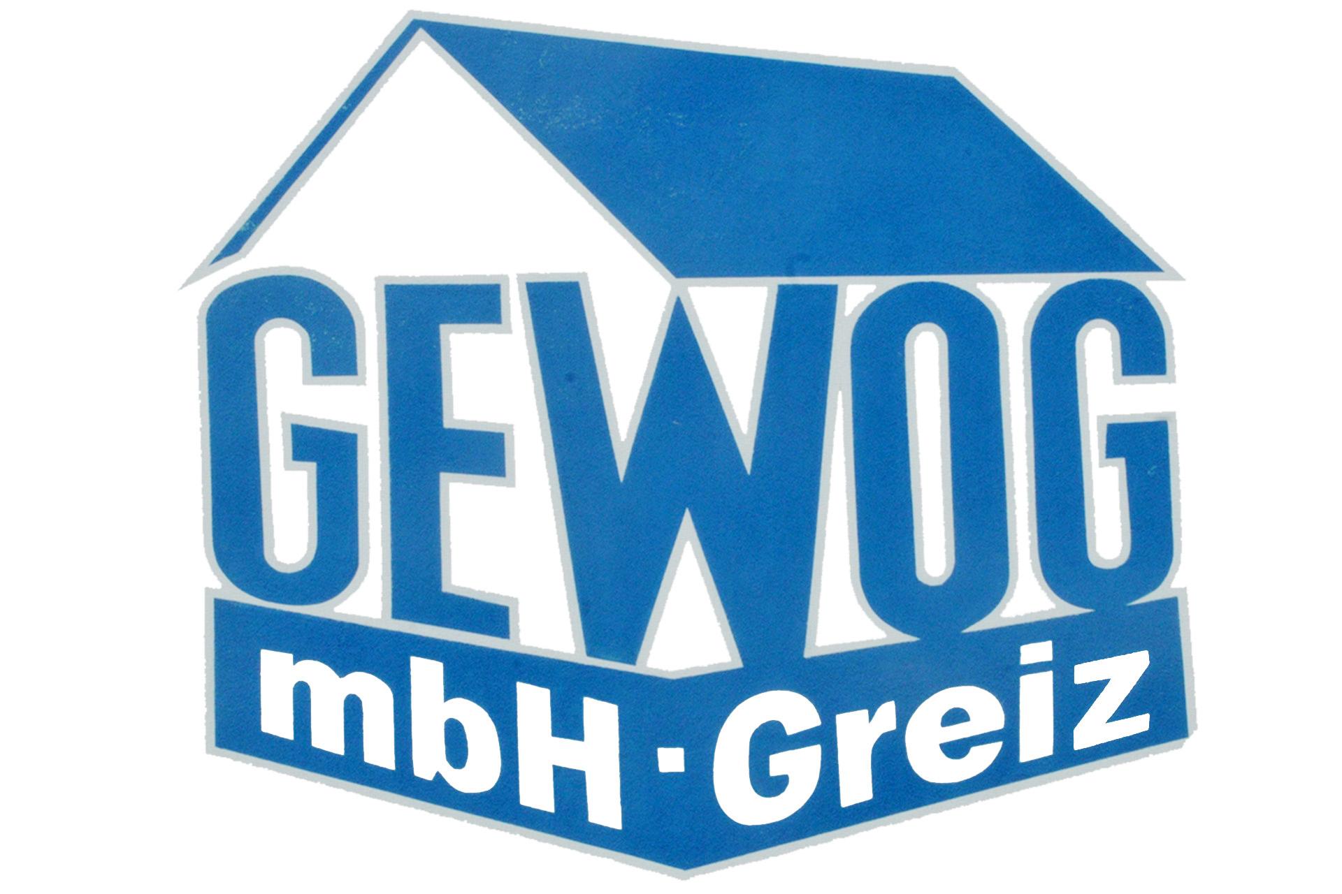 Greizer Gemeinnützige Wohnungsgesellschaft mbH