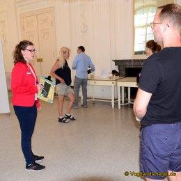 2018.07.17-treffen_der_wissenschaftlichen_volontaere_aus_thueringen_sachsen-anhalt_und_sachsen-018