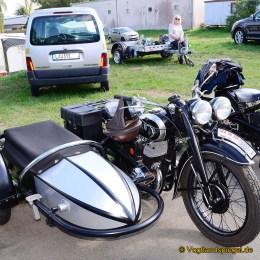 DKW-Motorradtreffen