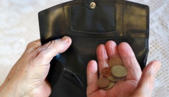 Gewerkschaft: Hohes Armutsrisiko im Gastgewerbe