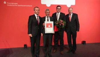 Leuchtturm: Das Marketing fürs Vogtland