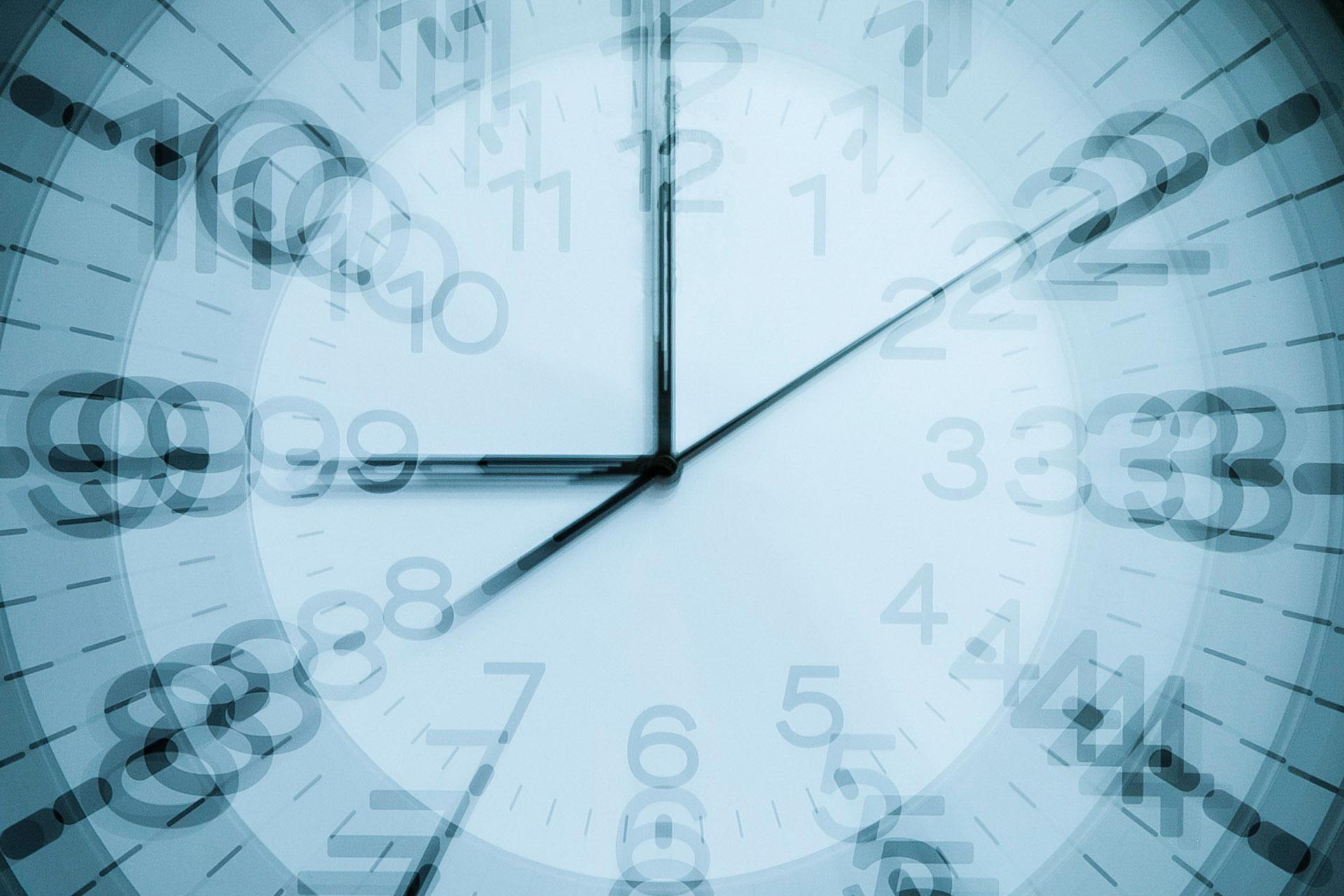 """NGG warnt vor einem """"Durchlöchern des Arbeitszeitgesetzes""""."""