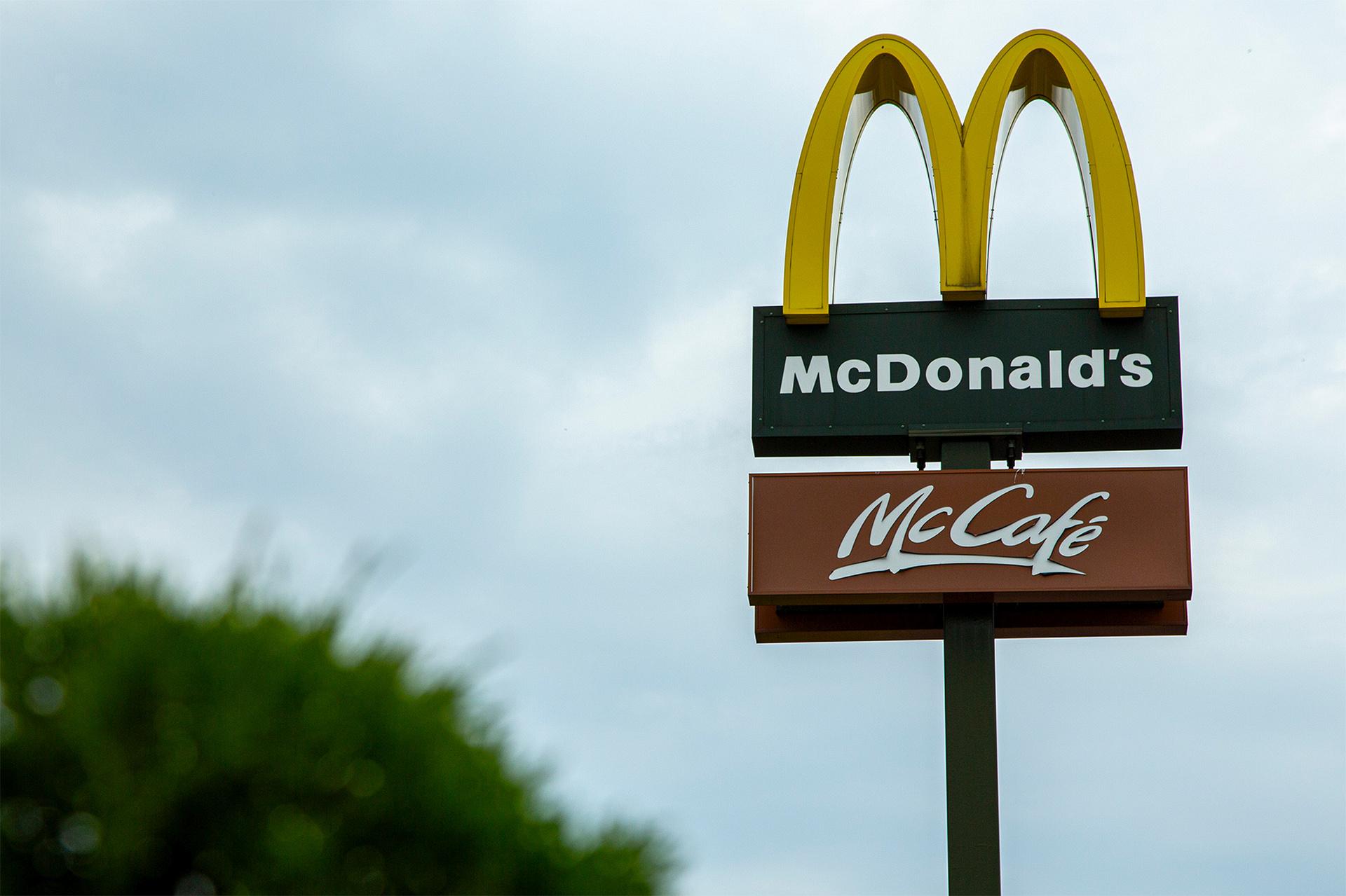 Mehr Geld für Beschäftigte in Fast-Food-Restaurants