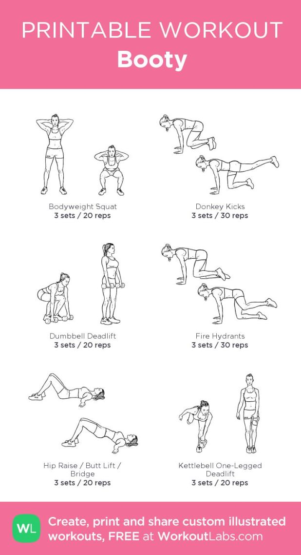 Gym Workout Schedule For Men Pdf Funf Pandroid Co