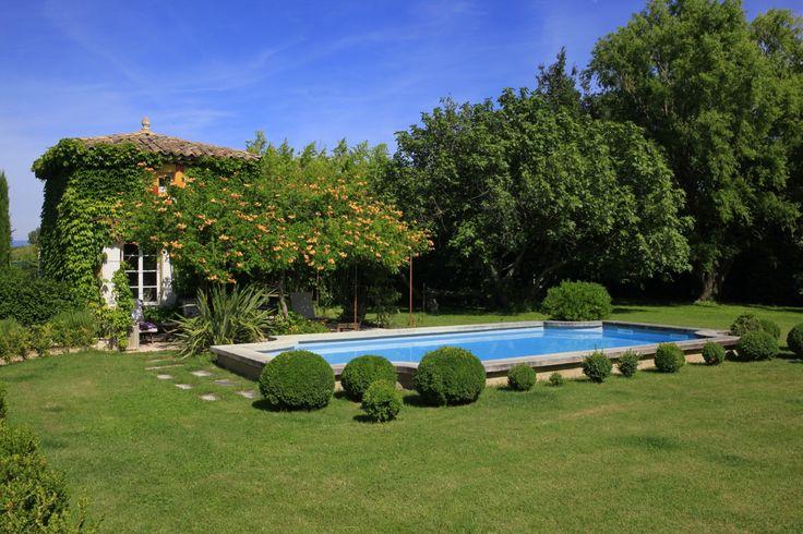 Piscine De Luxe Exterieur Free Maison De Luxe Avec Une