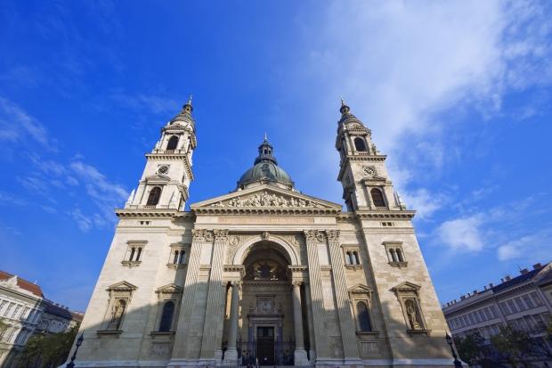 Najpopularnije mjesto za upoznavanja u mađarskom