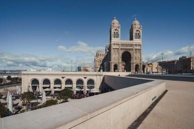 Marseille-11