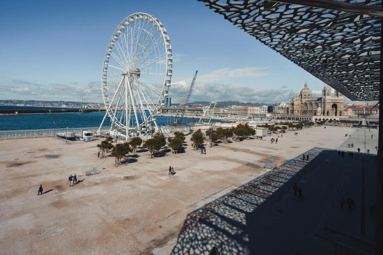 Marseille-18