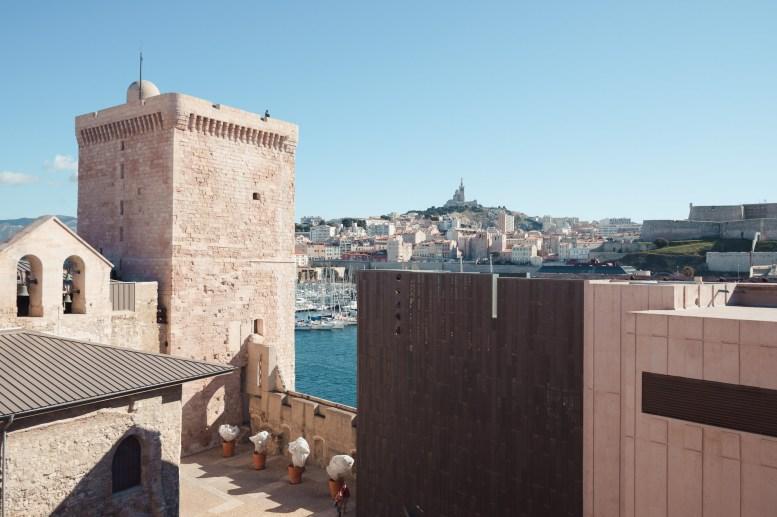Marseille-24