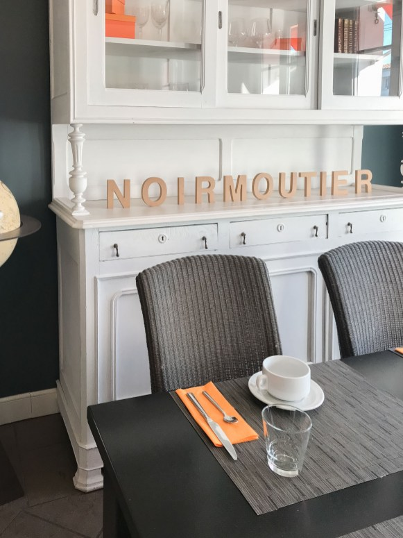 Noirmoutier-13