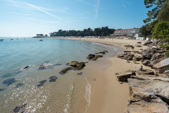 Noirmoutier-6