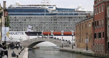 venice-cruise-ship