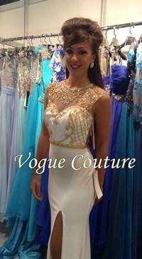 Dress Shops: Prom Dress Shops Fonthill Road