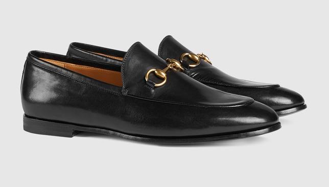 404069_BLM00_1000_002_098_0000_Light-Gucci-Jordaan-leather-loafer