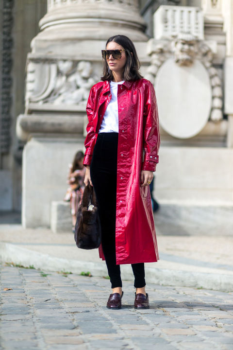 hbz-pfw-ss17-street-style-day-4-19