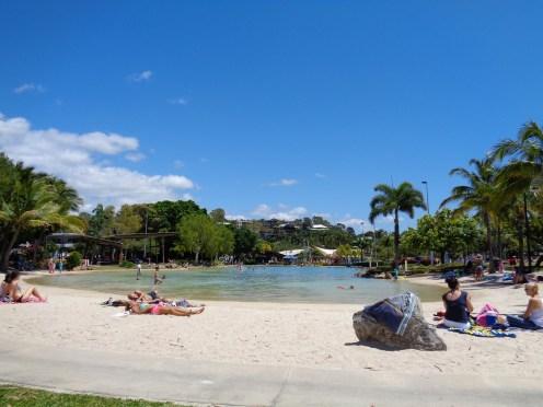 Airlie Beach (2)