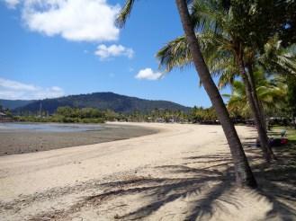 Airlie Beach (9)
