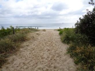 Byron Bay Main Beach (7)