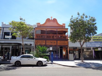downtown Townsville (13)