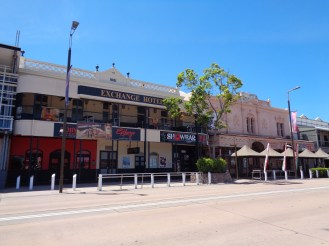 downtown Townsville (19)