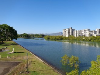 Downtown Townsville (4)