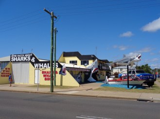 Hervey Bay (11)