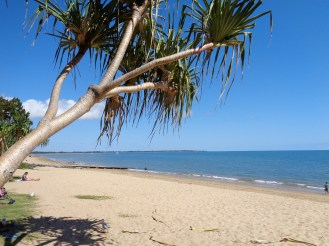 Hervey Bay (3)