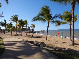 The Strand Townsville (4)