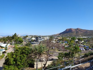 The Strand Townsville (7)