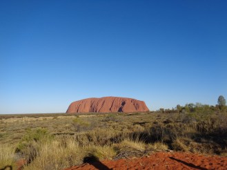 Uluru (30)