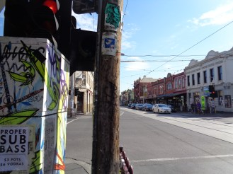 Fitzroy Melbourne (6)
