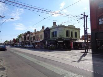 Fitzroy Melbourne (7)