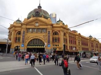 Melbourne (14)