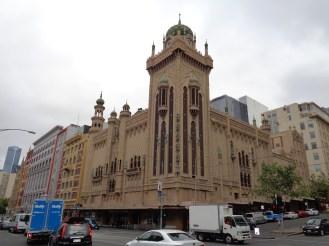 Melbourne (28)