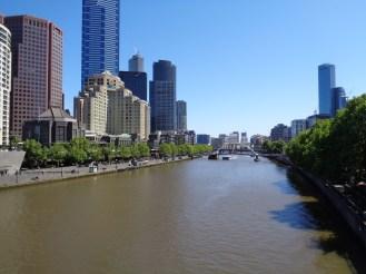 Melbourne (62)