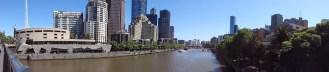 Melbourne (63)
