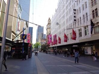 Melbourne (69)
