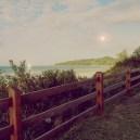 Byron Bay (14)