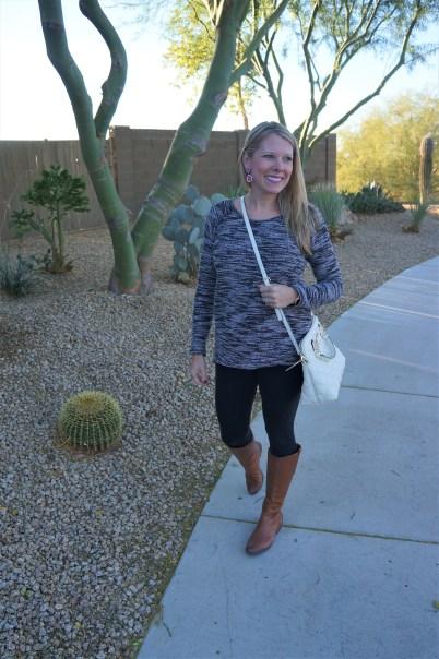 kate-spade-wanderlust-loren-hope-outfit