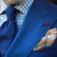 入学式,スーツ,ネクタイ,色