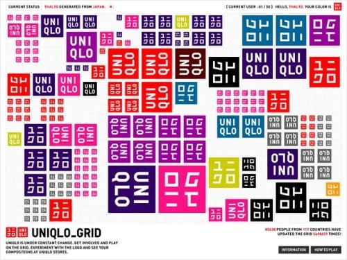 grid_640_play