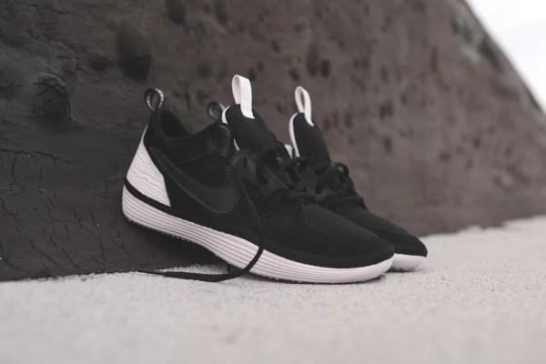 Nike-Solarsoft-Run-Black-White-05