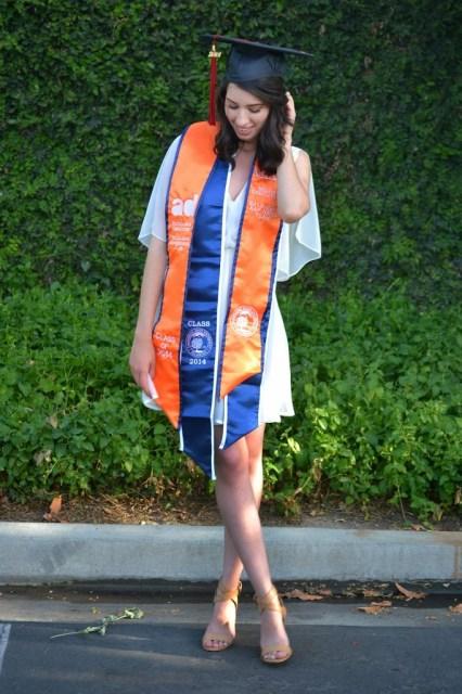 Graduation Day5